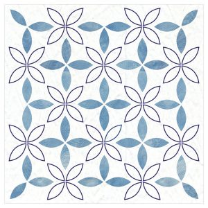 Jane Callender Pattern Plan No 9