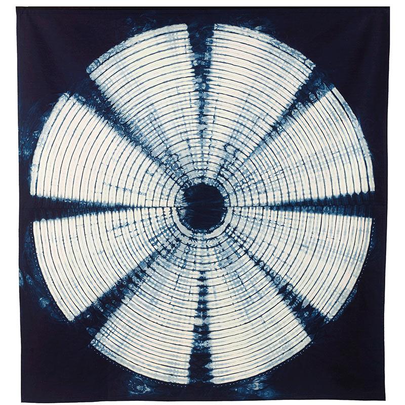 Spin 96cm sq