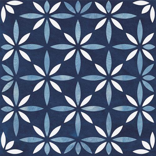 Shibori Pattern Plans